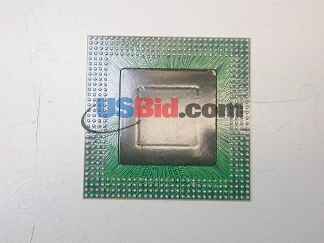 XCV400-4BG432I photos