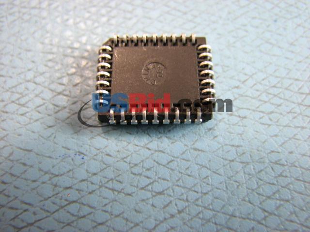 AM29F040B-70JE photos