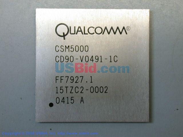 CD90V04911C