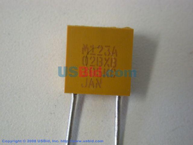 M123A02BXB105KC photos