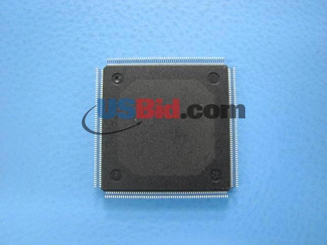 XCV400-5HQ240I photos