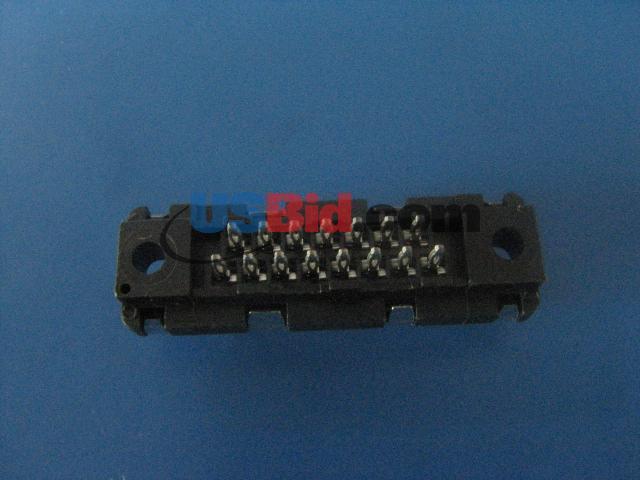 D15S90C6PA00LF