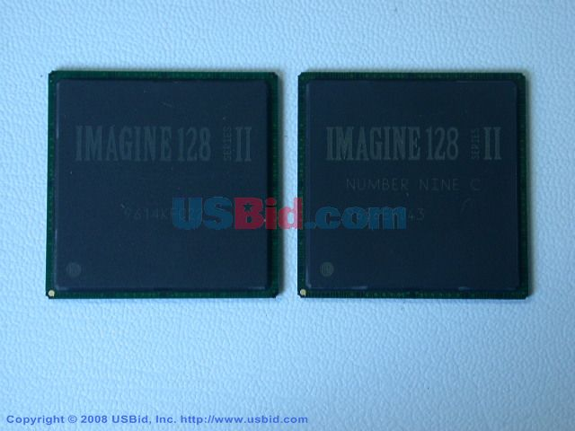IMAGINE128II
