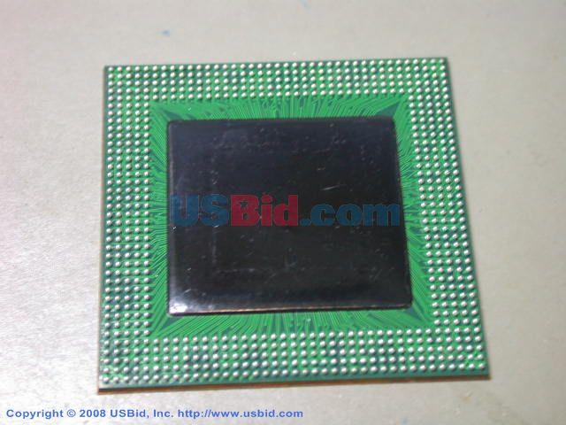 XCV1000E-6FG680I photos