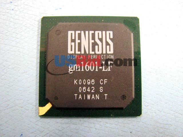 GM1601LFCF