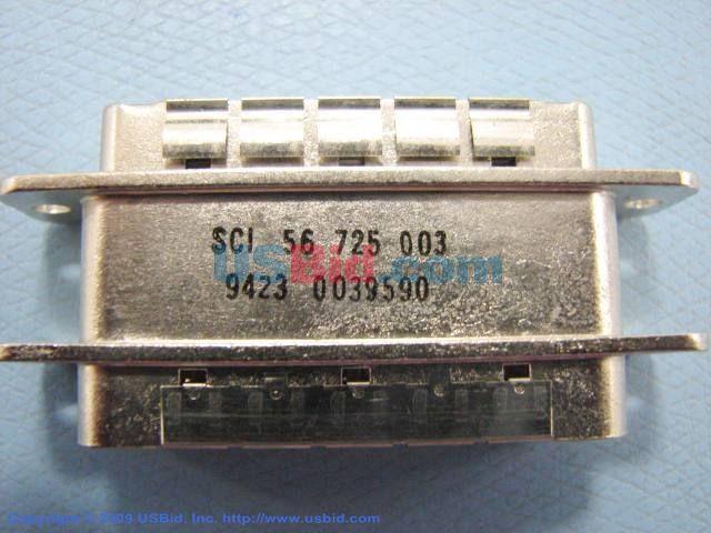 SCI56725003