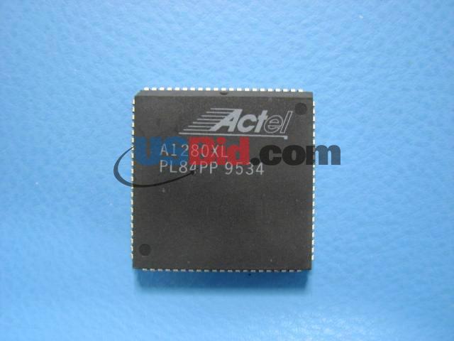 A1280XL-PL84PP photos