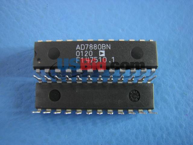 AD7880BN photos