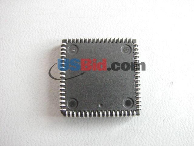 MC68HC11F1CFN4 photos