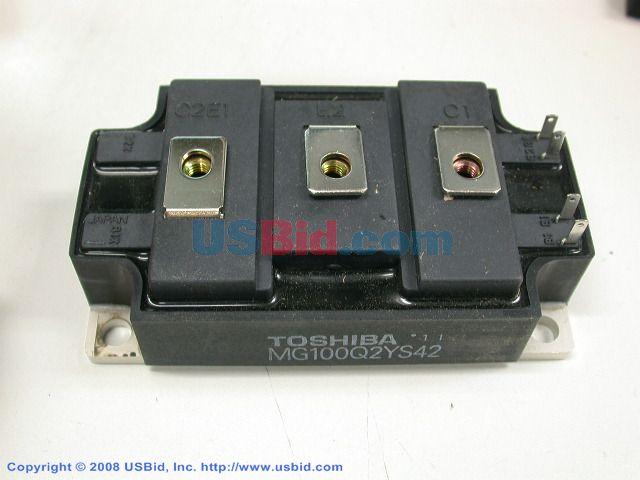 MG100Q2YS42