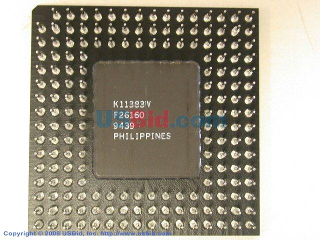 XC3090-70PP175C photos