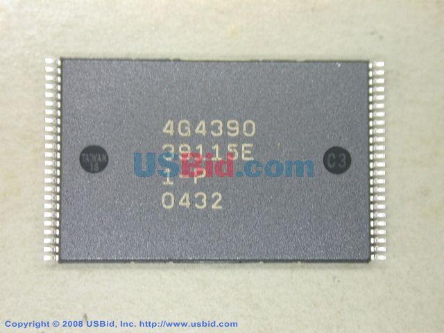 AT49BV4096A-90TC