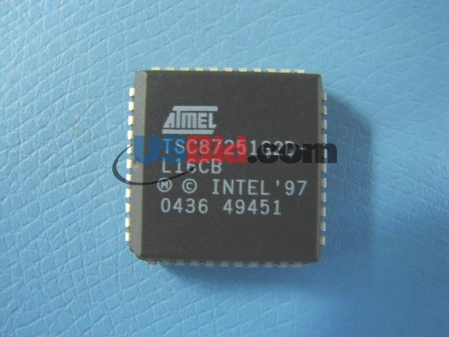 TSC87251G2DL-16CB