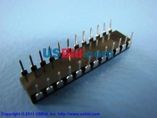 ADC912HP photos