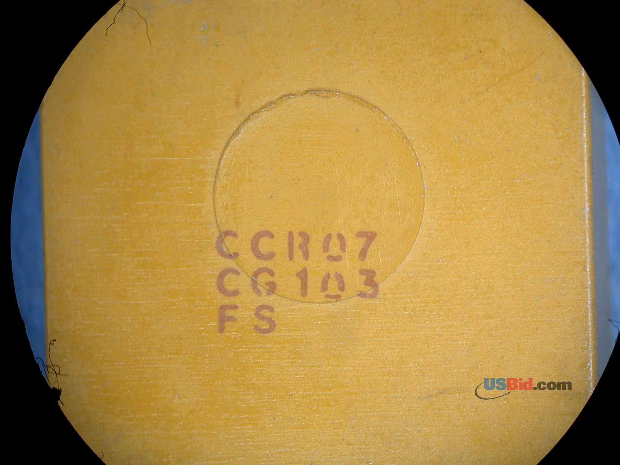 CCR07CG103FS photos