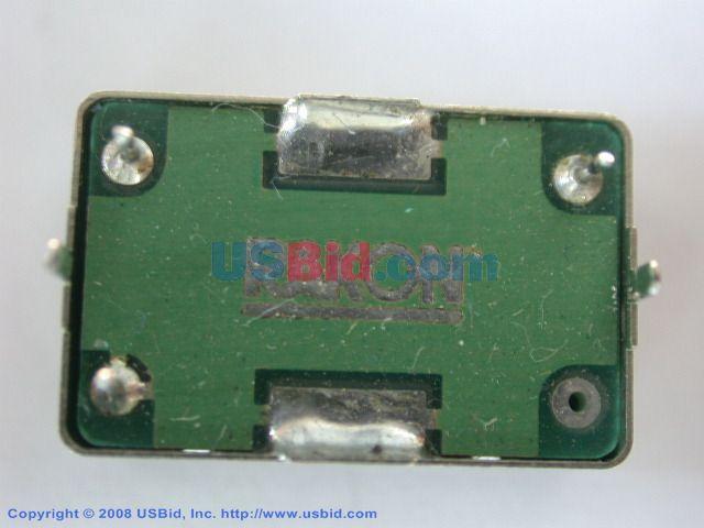 TXO4080E