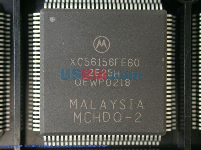 XC56156FE60