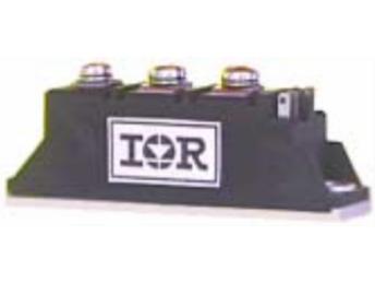 IRKH105-16