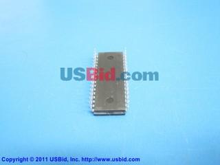 BS62LV1027PIP55