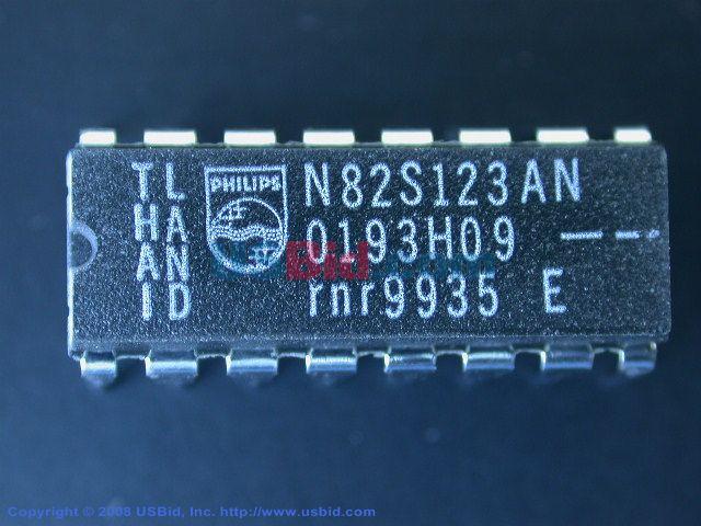 N82S123AN photos