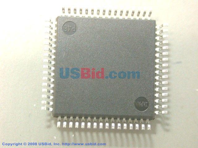 M38022E4FP