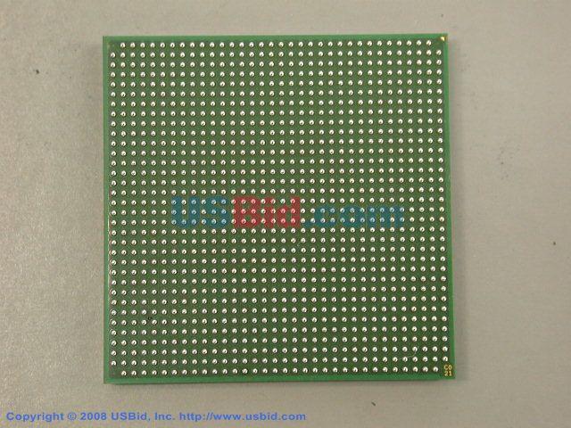 XC2V4000-5FF1152C photos
