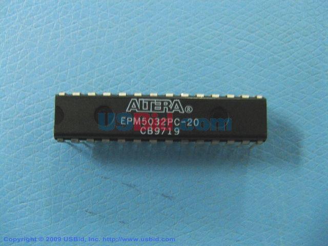 EPM5032PC-20 photos