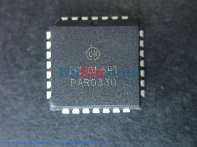 MC10H641FN photos