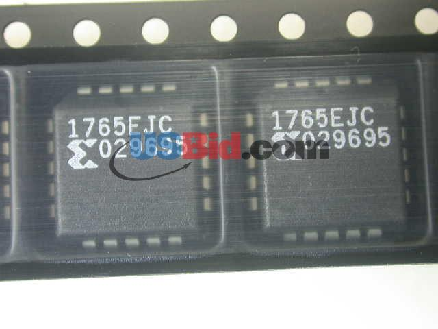 XC1765EPC20C photos