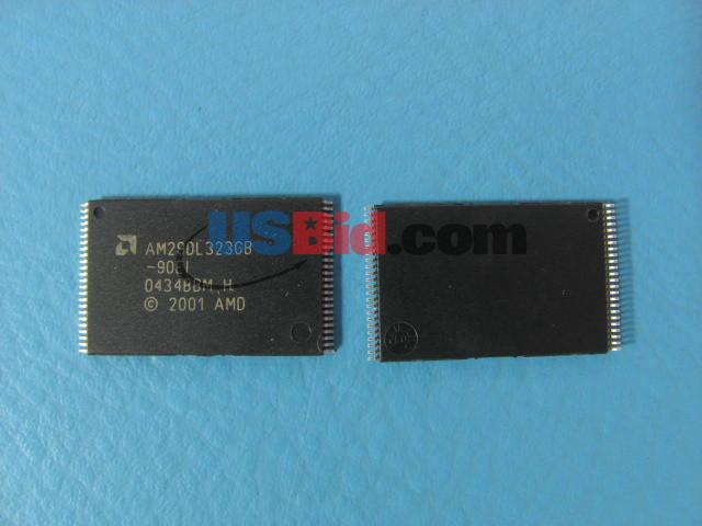 AM29DL323GB-90EI