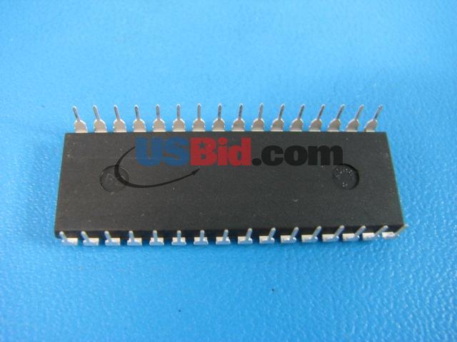 BS62LV4006PIP55