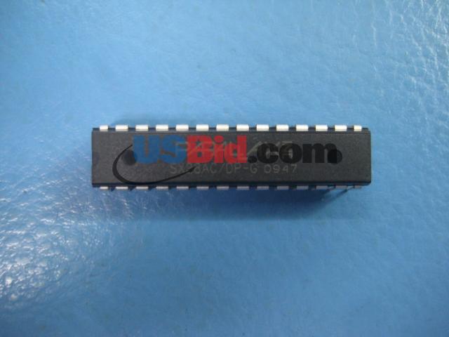 SX28AC/DP-G