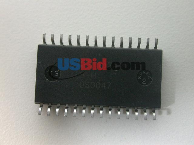 AT45D081ARC