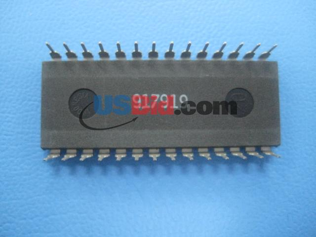 CY7C460A-25PC photos