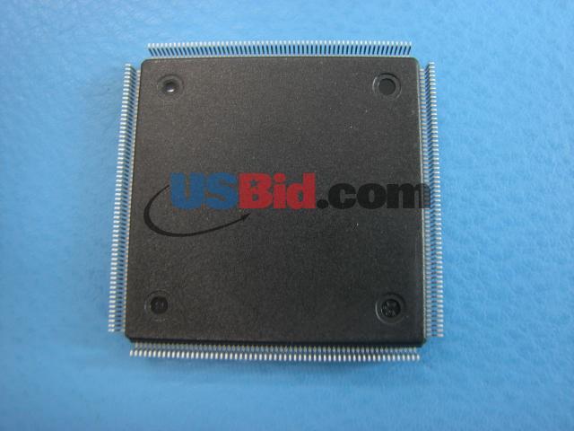 XCV300-5PQ240C photos