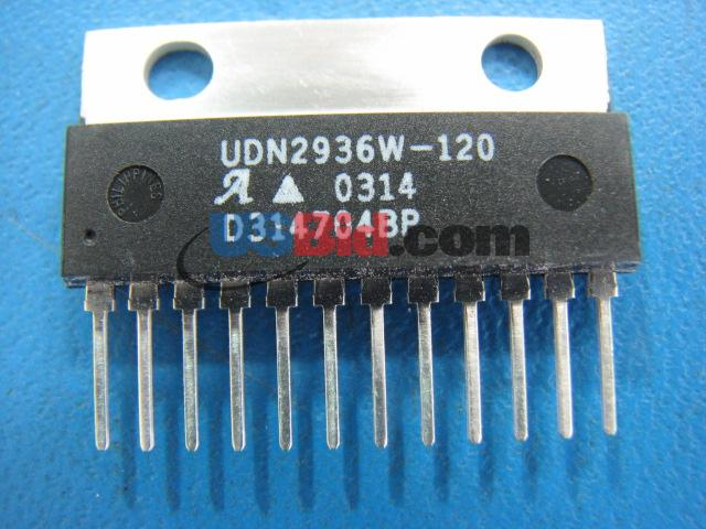UDN2936W120
