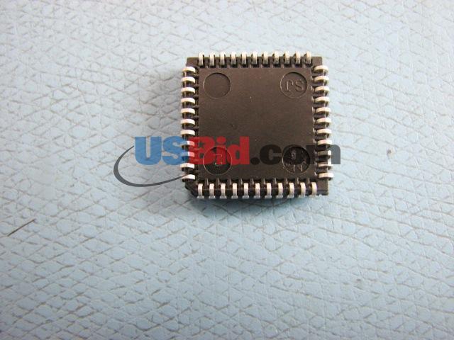 MACH111-12JC-14JI photos