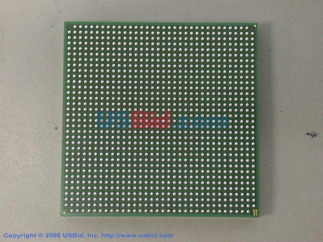 XC2V4000-6FF1152C photos