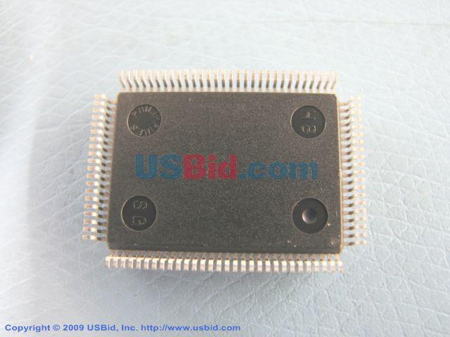 XC95108-15PQ100C photos