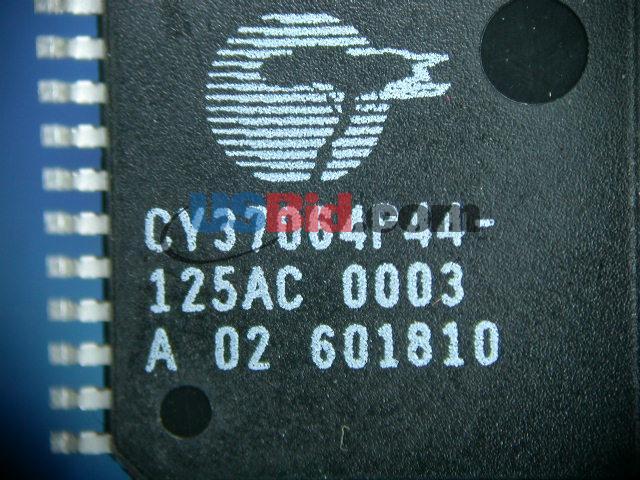 CY37064P44-125AC photos