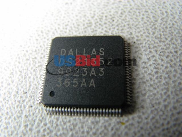 DS21352L photos