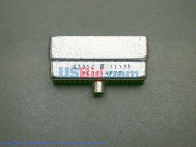 RE11-442S