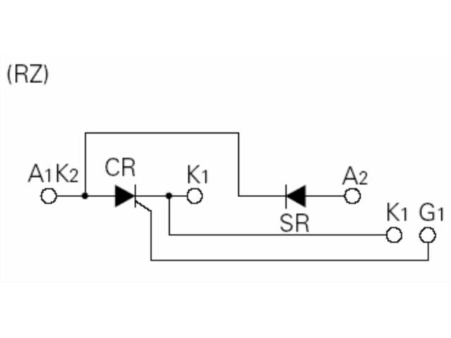 TM55RZ-24