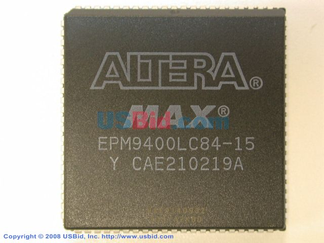 EPM9400LC84-15 photos