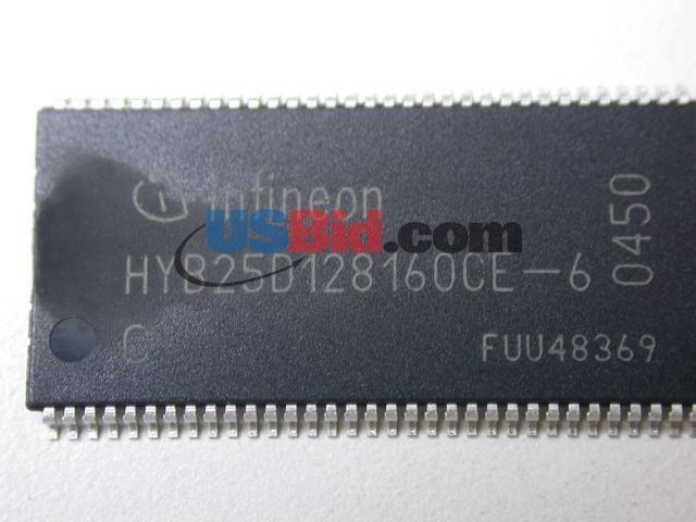 HYB25D128160CE6