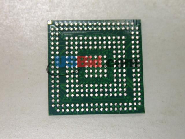 R5C554CSP277