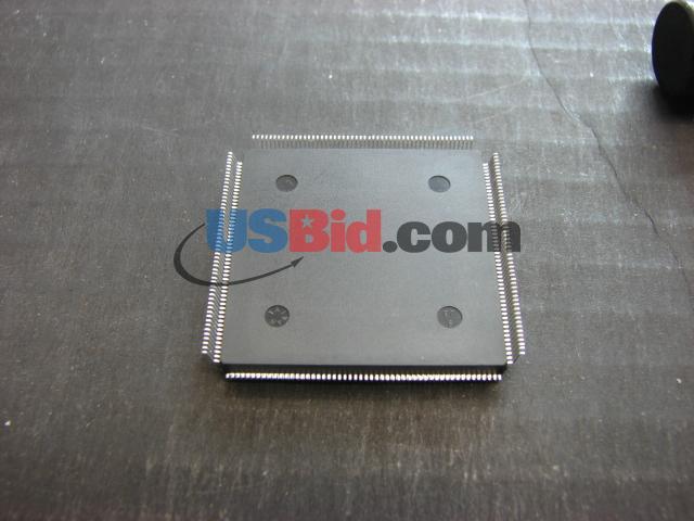 XC2S150-5PQ208C photos