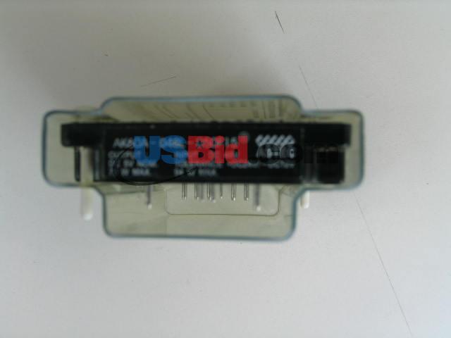 AK60A-048L-050F15
