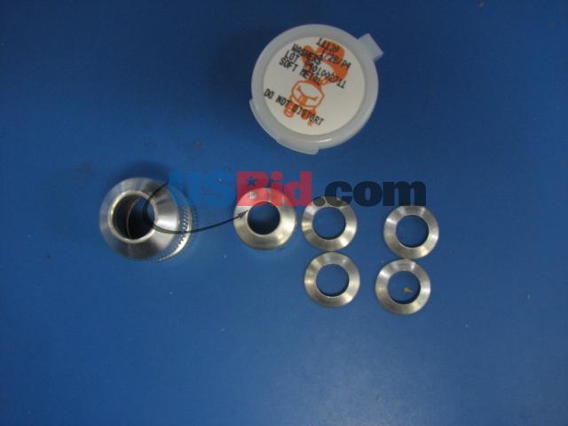 DGA00RB15-RB01A