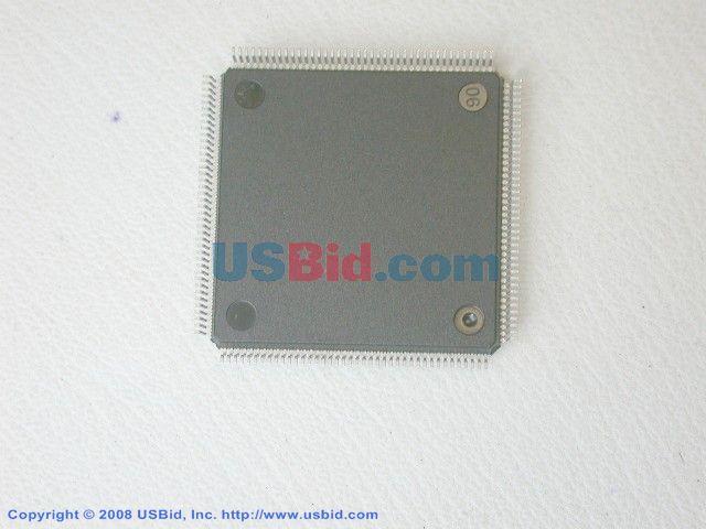 EPM7128SQC160-10 photos